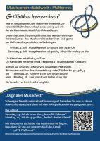 FLyer-Haehnchenaktion-2021-