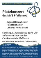 Flyer-Platzkonzert-web-2