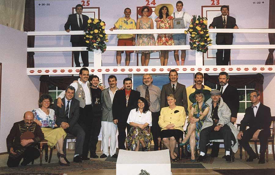 Theater_1994_CMYK