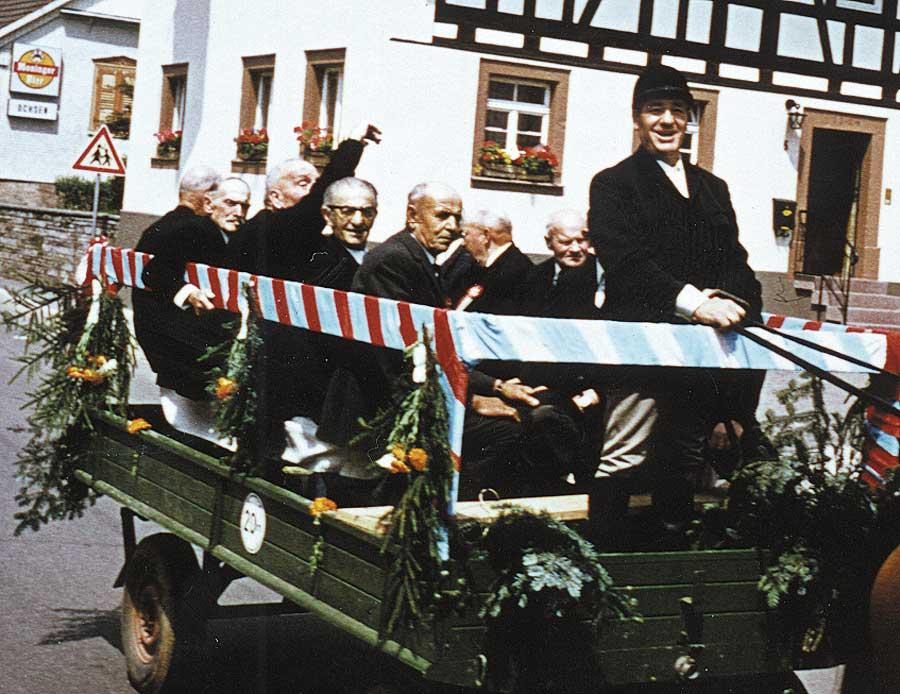 Umzugswagen_1974_CMYK