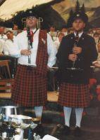 Eygelshoven_1994_CMYK